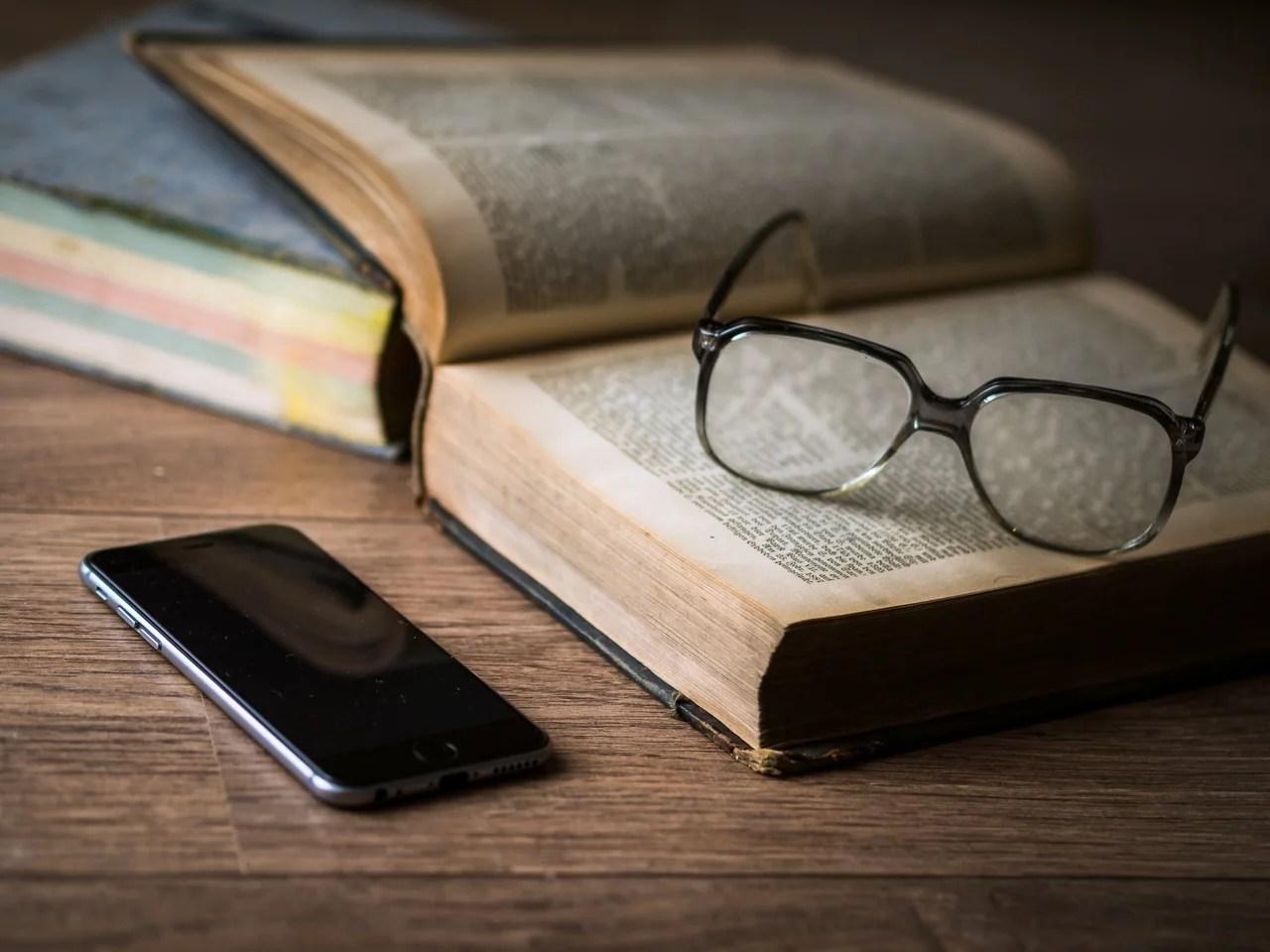 la lectura favorece