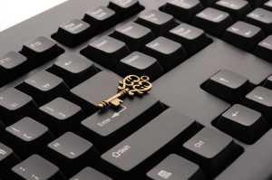 cómo navegar seguro en Internet