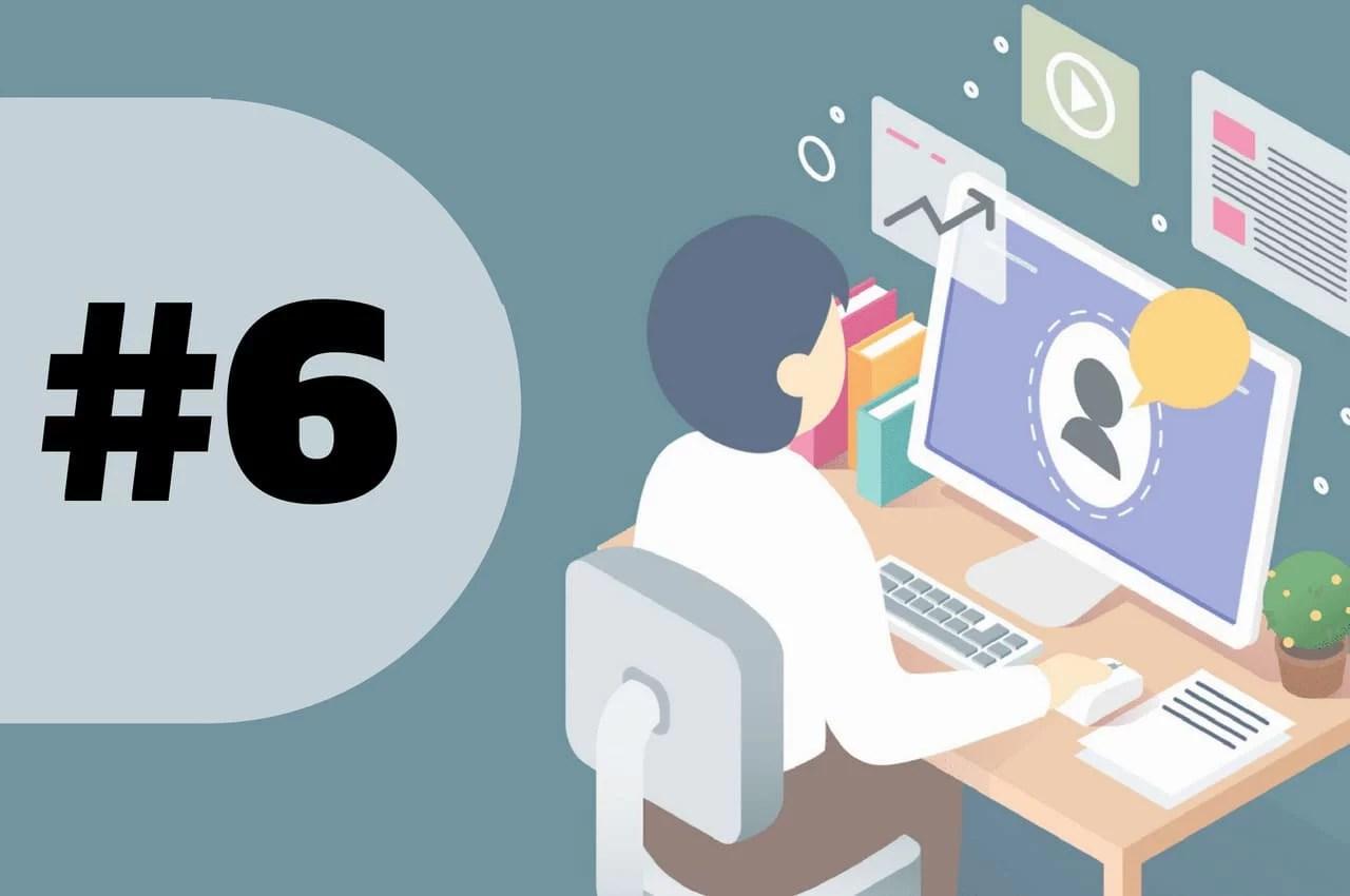 guia uso computadora 6