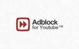 adblock para youtube