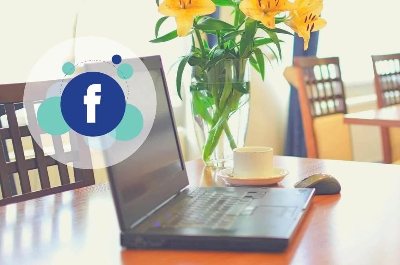 informacion que no deberías compartir en tu cuenta de facebook