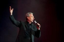 César Costa Mayor de Hoy