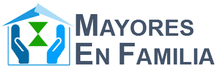 MayoresEnFamilia.com