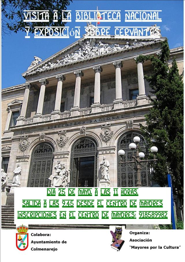 Cartel Biblioteca 25052016 (640x480)