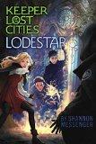 lodestar-keeper-series