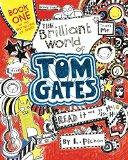 tom-gates