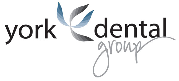 York Dental Group Logo