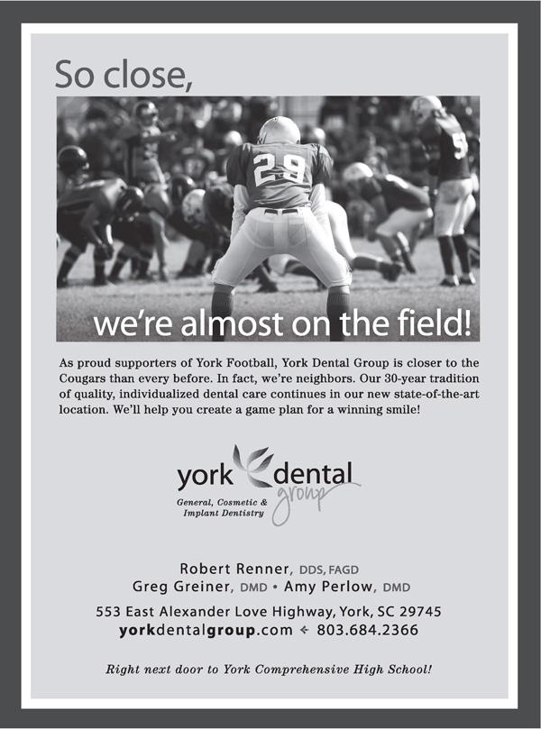 YorkDental_Ad