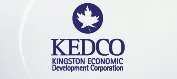 KEDCO logo 3