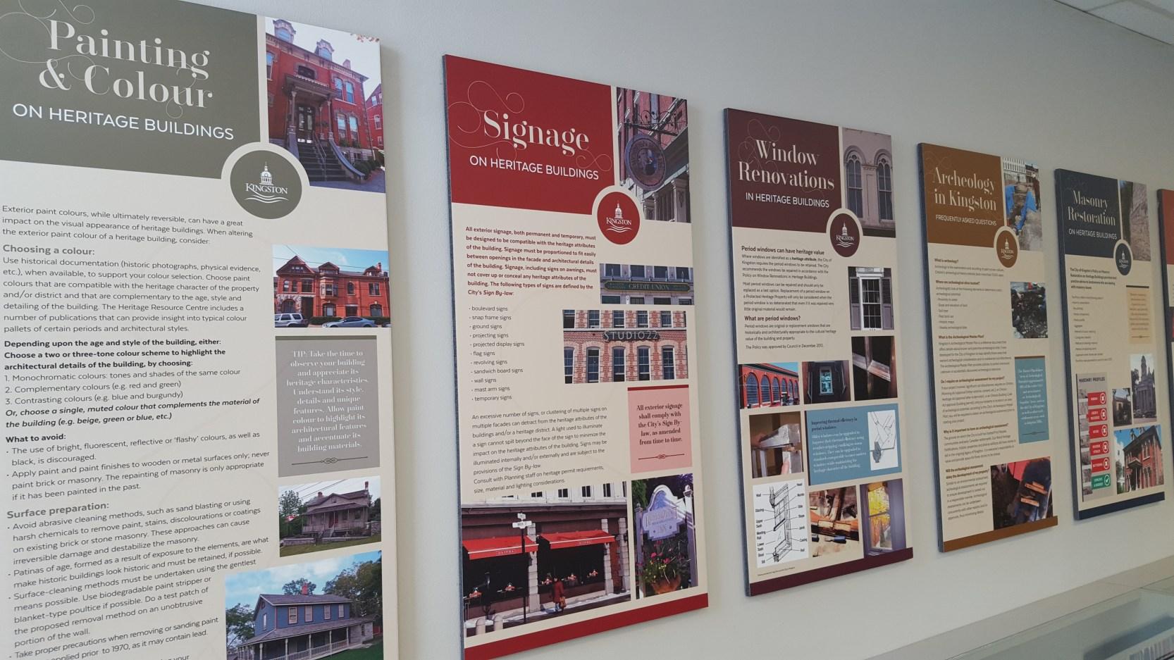 Heritage Resource Centre4