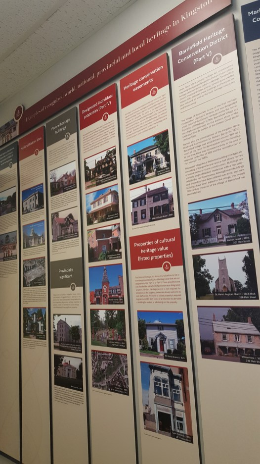 Heritage Resource Centre5