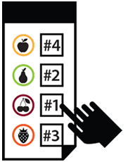 ballot - ranked ballot - ONTgov