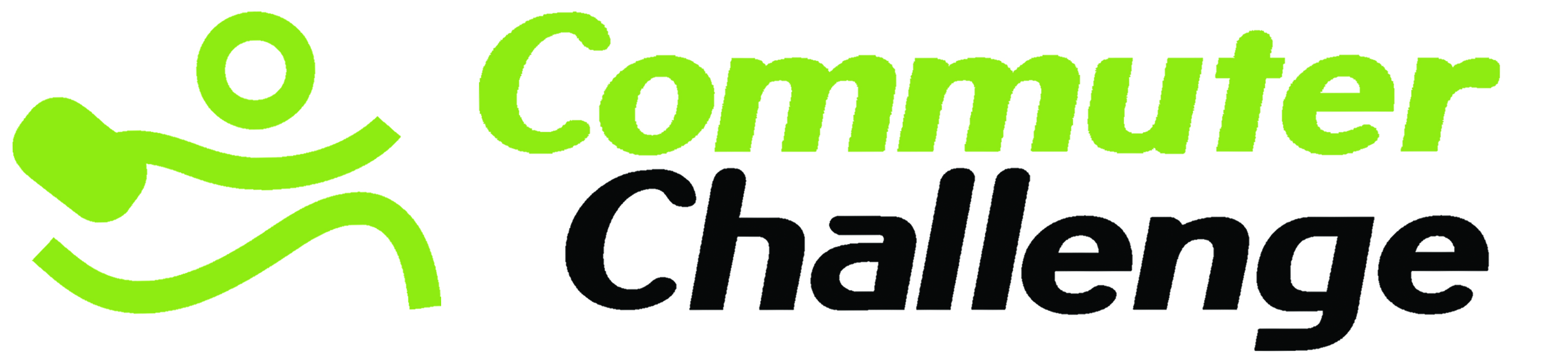 Commuter Challenge - 2