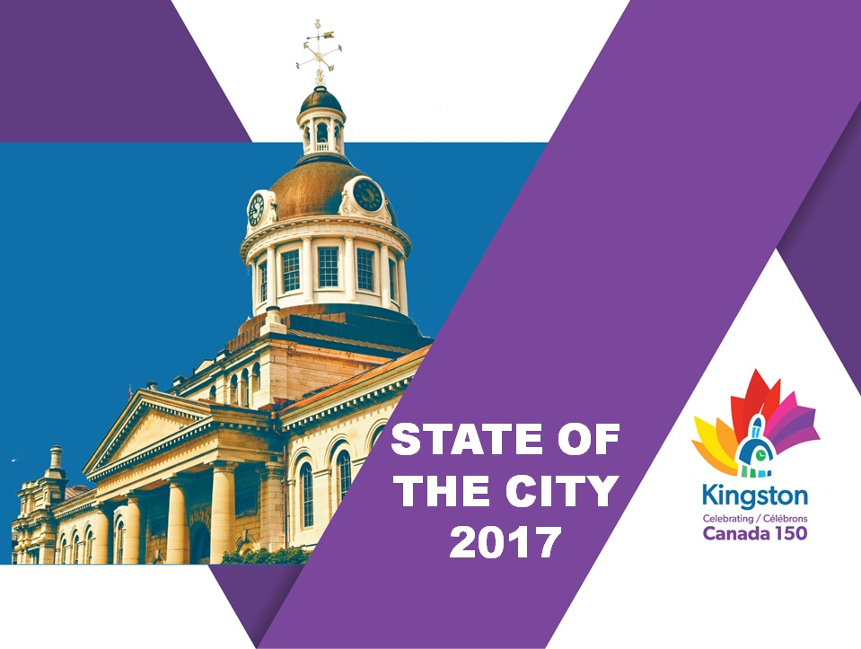 state-of-the-city-2017