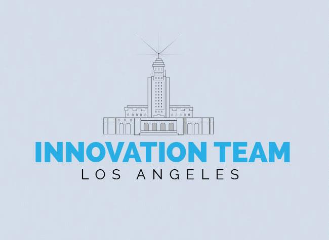 la-innovates2