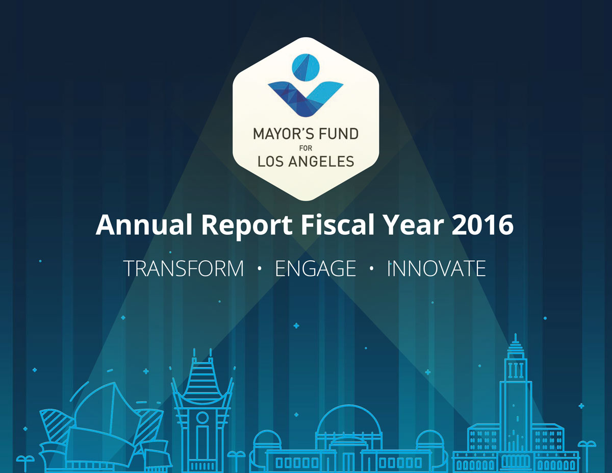 mfla-annual-report-fy2016-title