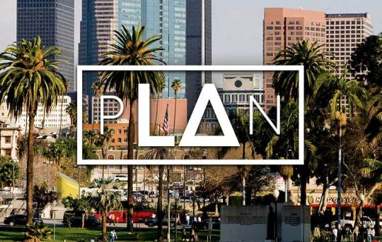 Sustainable City pLAn