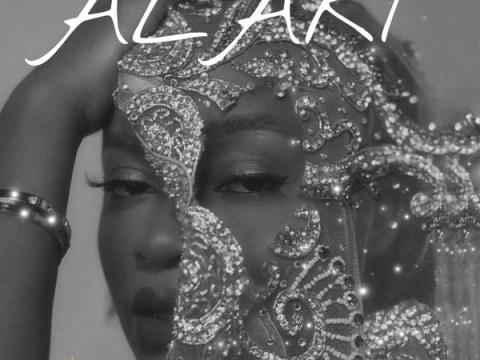 Liya - Alari Full Album