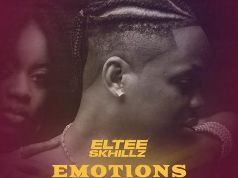 "Eltee Skhillz – ""Emotion"