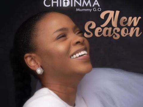 Chidinma – Ko S'Oba Bire
