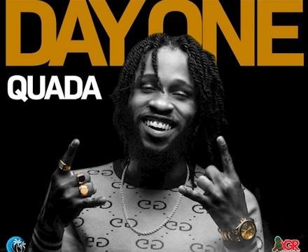 Quada - Day One