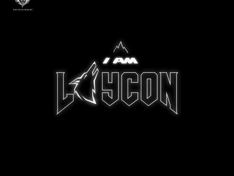 Laycon - Love & Light
