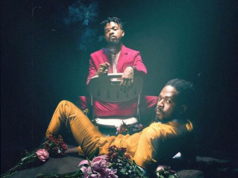 Johnny Drille – Sell My Soul Mp3