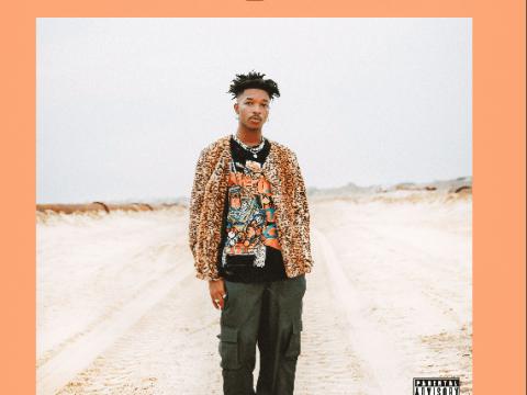 Download Magixx - 'Magixx' EP