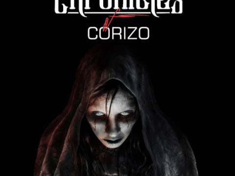 Corizo - Oh Lord