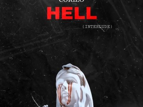 Corizo - Hell Instrumental