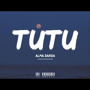 Alma Zarza – Tutu