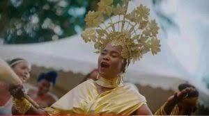 Queen Theresa Onuorah Biography