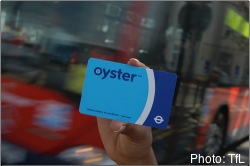 oyster_card_held