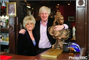 Boris_EastEnders
