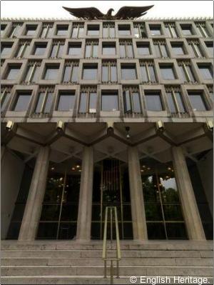 us_embasy_english_heritage
