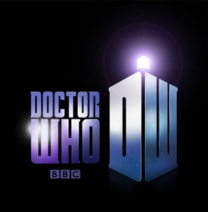 DOCTOR_WHO_LOGO_2010-294x300
