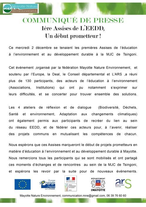 CP-Bilan Assises4.12