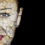 Jak pielęgnować skórę suchą?