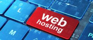 hosting mayrox media