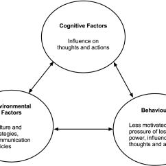 Bandura Social Learning Theory Diagram 05 Hayabusa Wiring Theories Mayr 39s Organizational Management