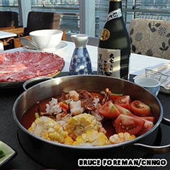CNN 不可缺的40種臺灣美食-4 - ★ 臺灣美食悠遊網 ★ Taiwan Tour & Gourmet Guide