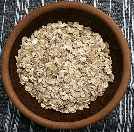 燕麥 大麥 小麥分不清- Oatmeal. barley - ★ 生活 智慧網 ★ Good Living Website