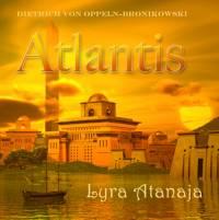 Dietrich von Oppeln Atlantis