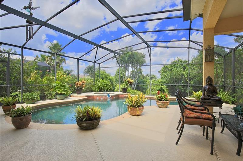 Property in Phillips Landing, Dr. Phillips  9066 HERITAGE BAY CIRCLE