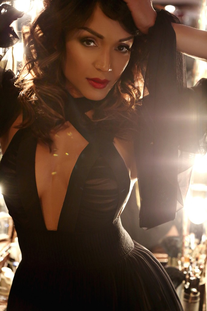 MAYTECOM  The Official Site of Mayte Garcia