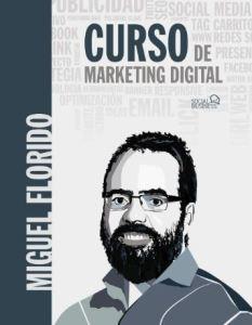 Curso-Marketing-Digital-Miguel-Angel-florido-libro