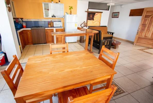 Superhost Airbnb Galápagos