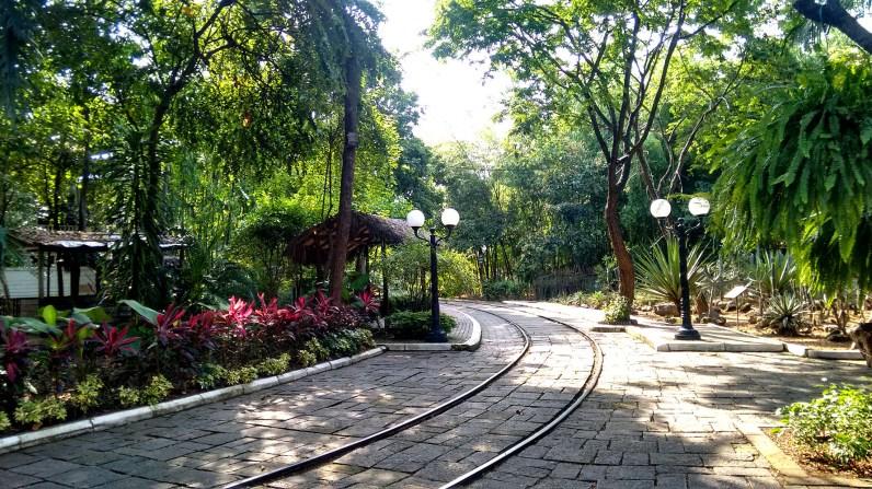 Parque Historico - MayteTours.com