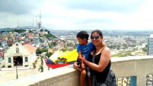 Guayaquil - Ecuador - MayteTours.com