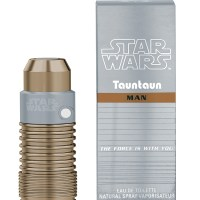 Star Wars Fragrances I would Love to See (but maybe not smell)